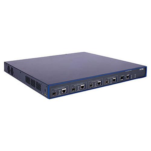 Hewlett Packard Enterprise WX5002 gateways/controller