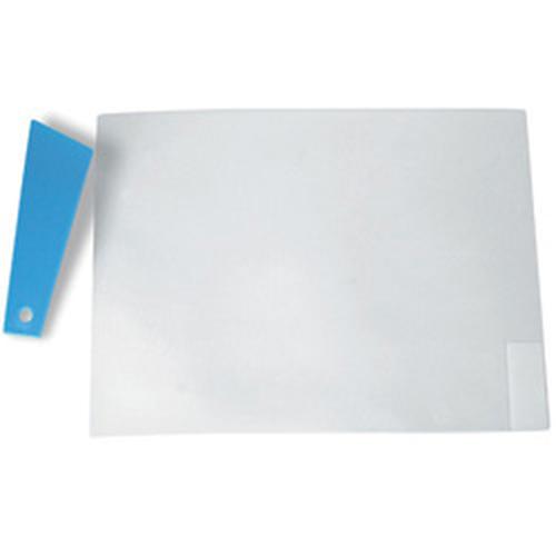 Panasonic CF-VPF13AU screen protector Desktop/Laptop 1 pc(s)