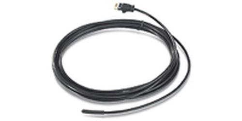 APC Temperature Sensor temperatuur transmitter
