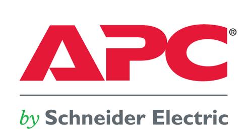 APC Triple Chassis Silicon (3xSmartSlot) slot expander