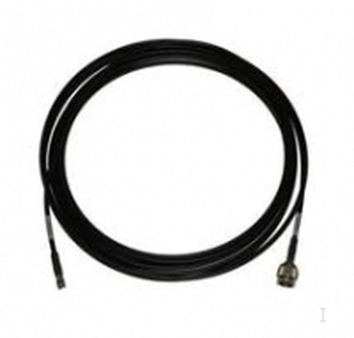 Cisco 30m RP-TNC 30m networking cable