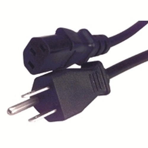 Cisco Power Cord/AC US 3m electriciteitssnoer