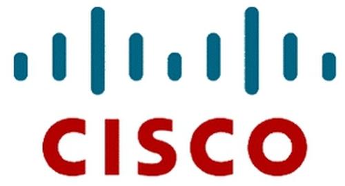 Cisco SW-CCME-UL-ANA= softwarelicentie & -uitbreiding