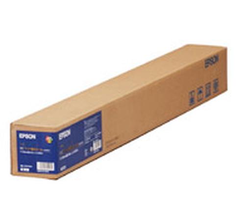 """Epson Premium Luster Photo Paper, 20"""" x 30,5 m, 260g/m²"""