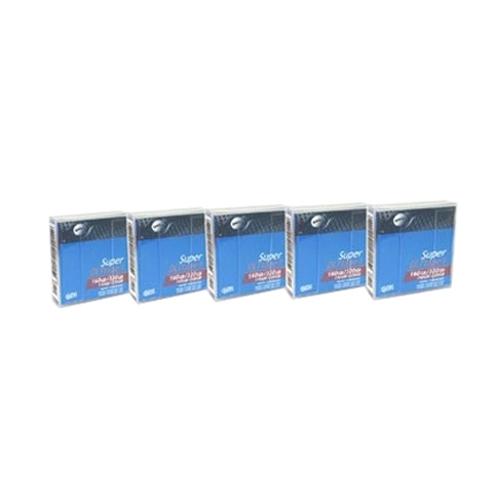DELL LTO-5 Tape LTO