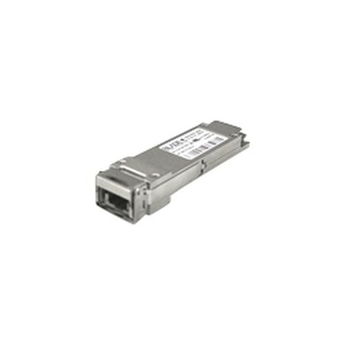 IBM 40GBASE-SR4 QSFP+ Fiber optic 40000Mbit/s QSFP network transceiver module
