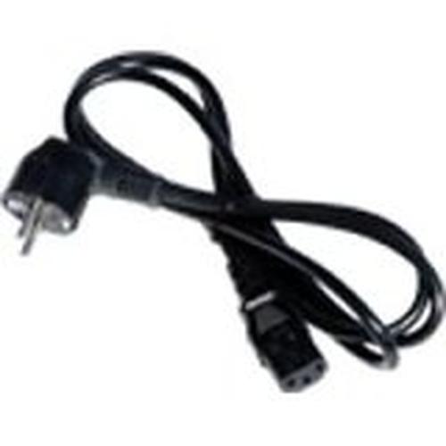 Cisco Power Cord/AC CE 3m electriciteitssnoer
