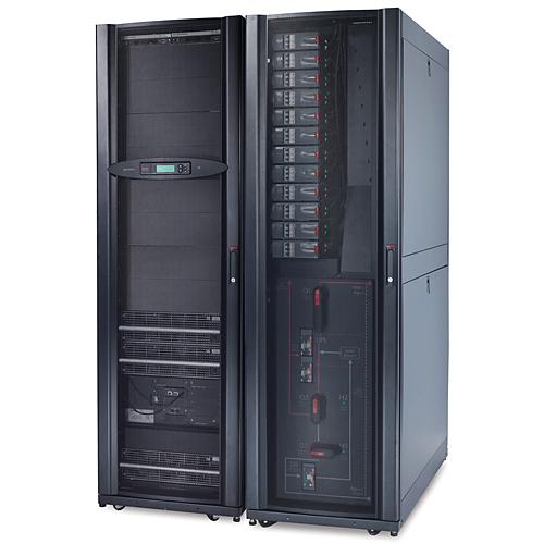APC Symmetra PX 96000 VA 96000 W