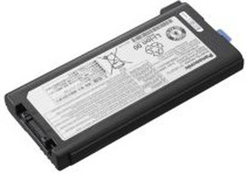 Panasonic CF-VZSU71U Lithium-Ion (Li-Ion) 6750mAh rechargeable battery