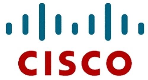 Cisco Spare 45CFM Blower f/ Redundant Power System 2300 netwerkchassis