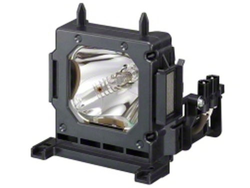 Sony LMP-H202 200W UHP projector lamp