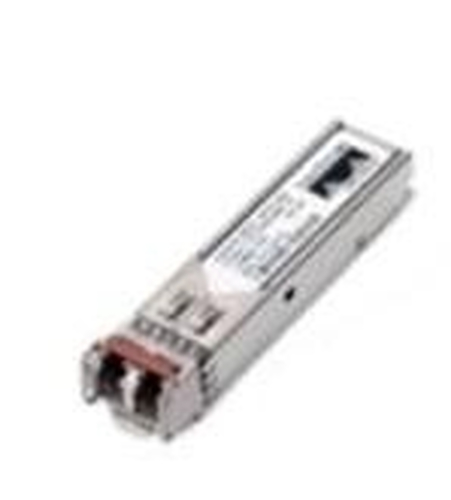 Cisco CWDM 1610-nm SFP; Gigabit Ethernet and 1 and 2 Gb Fibre Channel switchcomponent