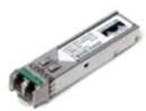 Cisco CWDM 1530-nm SFP; Gigabit Ethernet and 1 and 2-Gb Fibre Channel switchcomponent