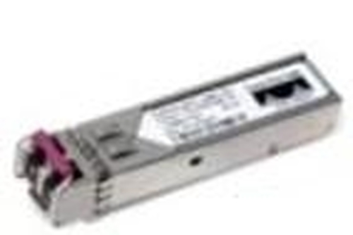 Cisco CWDM 1490-nm SFP; Gigabit Ethernet and 1 and 2 Gb Fibre Channel network switch component