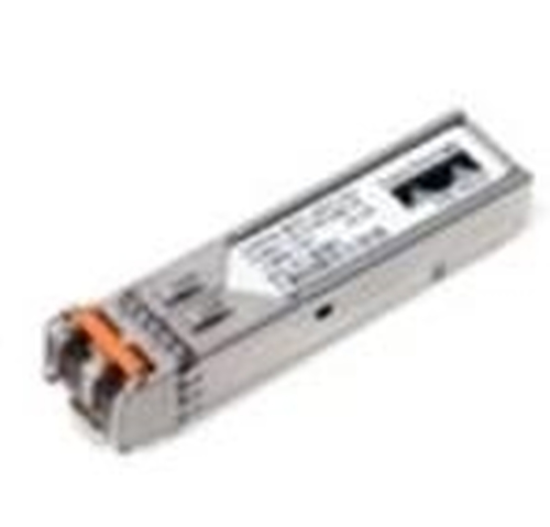 Cisco CWDM 1570-nm SFP; Gigabit Ethernet and 1 and 2 Gb Fibre Channel switchcomponent
