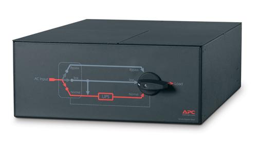 APC SBP16KP power supply unit
