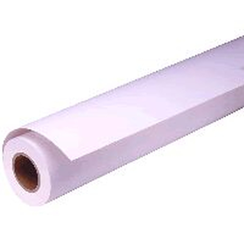 "Epson Premium Glossy Photo Paper Roll, 16"" x 30,5 m, 260g/m²"