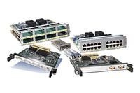 Cisco ASA 5585-X Half Width Network Module network switch module 10 Gigabit