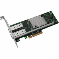 DELL Intel X520 DP Internal Ethernet 10000Mbit/s networking card