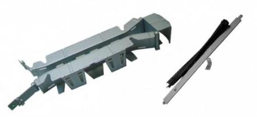 Fujitsu S26361-F2735-L82 rack accessory