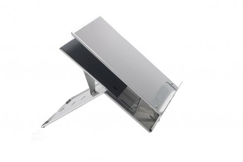 BakkerElkhuizen Ergo-Q 220 Notebook Stand