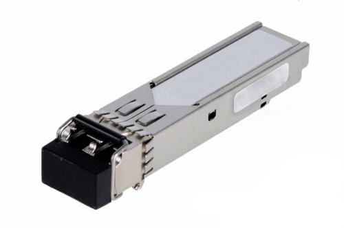 IBM 8Gb SFP+ netwerk transceiver module 8000 Mbit/s SFP+