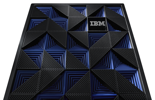 IBM Fabric Mgr for Flex Chassis w/3 Yr S&S switchcomponent