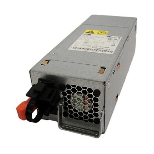 IBM 43W9049 power supply unit 2500 W Aluminium