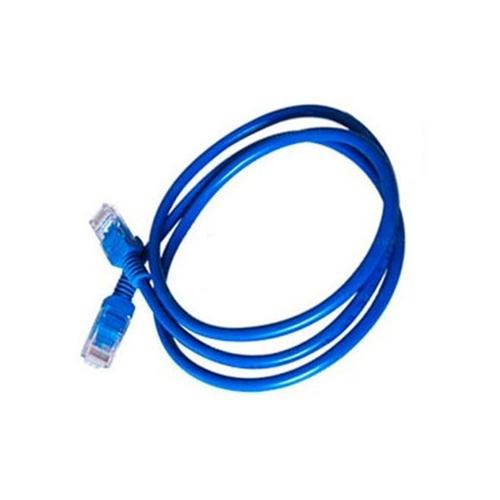 IBM 81Y5286 toetsenbord-video-muis (kvm) kabel