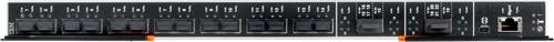 IBM Flex System Fabric EN4093 10Gb Scalable Switch (Upgrade 2)