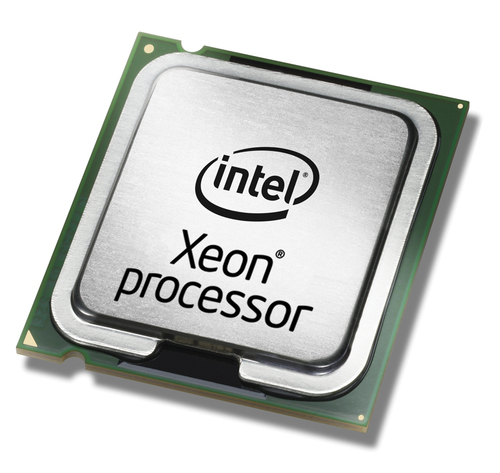 Cisco Intel Xeon E5-2420 1.90 GHz/95W 6C/15MB Cache/DDR3 1333MHz 1.9GHz 15MB L3 processor