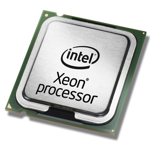 Cisco Intel Xeon 3.30GHz E5-2643/130W 4C/10MB Cache/DDR3 1600MHz/NoHeatSink 3.3GHz 10MB L3 processor