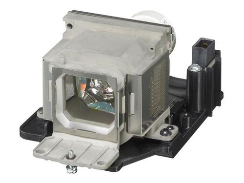 Sony LMP-E212 projector lamp