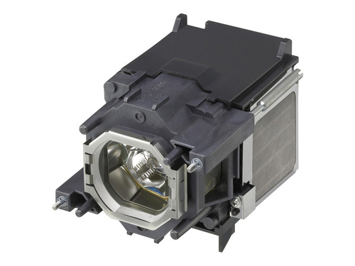 Sony LMP-F331 projector lamp