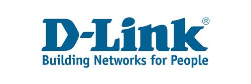 D-Link DLINK DXS-3600 License Upgrade SI / EI
