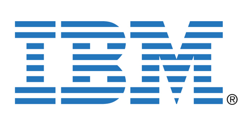IBM VMware vCenter Server 5 Fnd f/ vSph5, Lic + 1Y Subs