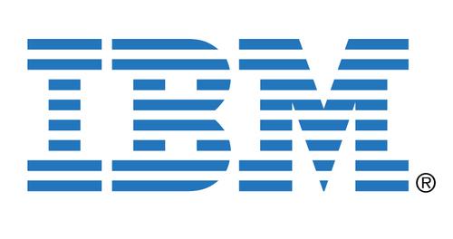 IBM VMware vCenter Server 5 Std f/ vSph5, Lic + 5Y Subs