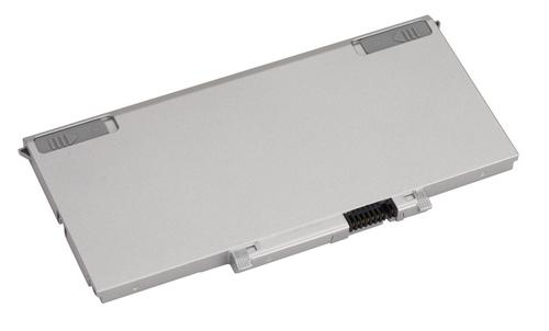Panasonic Li-ion 4-Cell CF-AX2 Battery