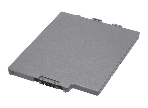 Panasonic Li-ion 9-Cell FZ-G1 Lithium-Ion rechargeable battery