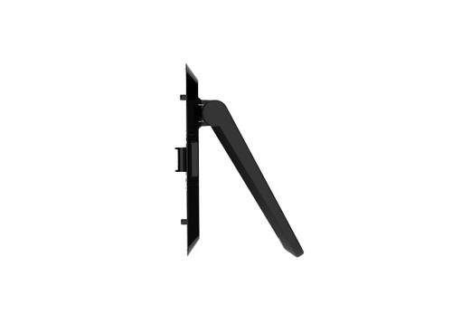 Kensington Adjustable Kickstand for SecureBack™ M Series Enclosures