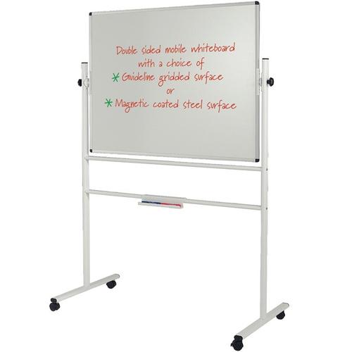Metroplan 447541 whiteboard