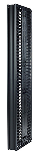 APC Valueline Vertical Cable Manager