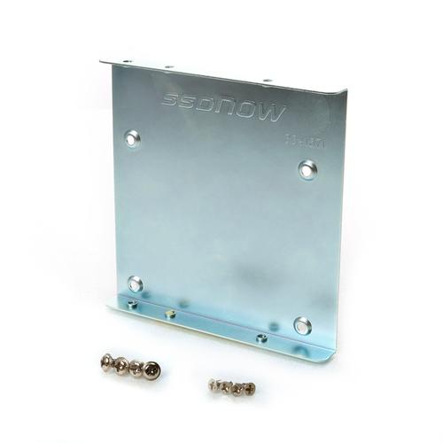 Kingston Technology SNA-BR2/35 montagekit