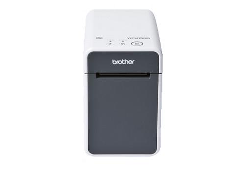 Brother TD-2130N labelprinter Direct thermisch 300 x 300 DPI