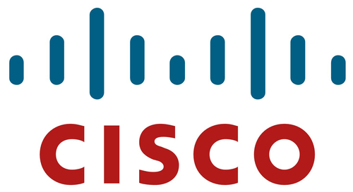 Cisco ASA 5512-X CX AVC and Web Security Essentials; 1-year