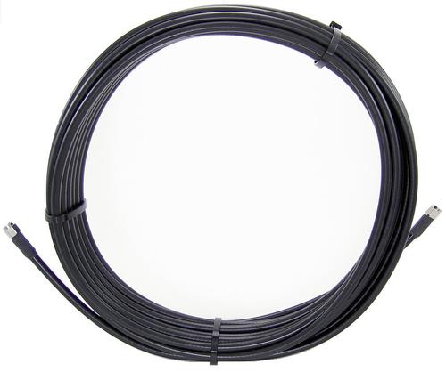 Cisco 6m ULL LMR 240