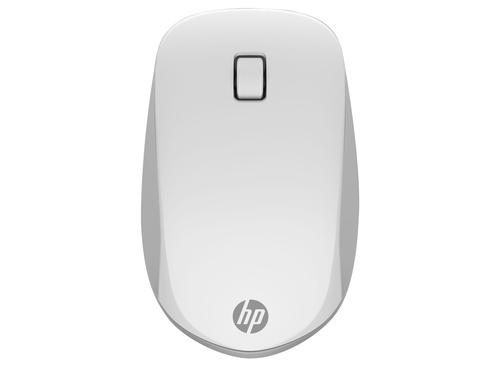 HP Z5000 Bluetooth Ambidextrous Wit muis