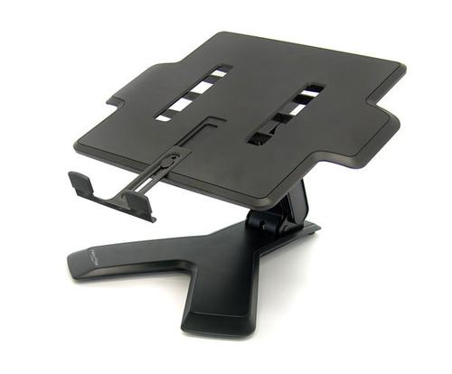 Ergotron Neo-Flex™ Notebook Lift Stand