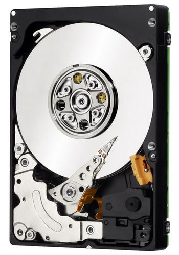 Cisco 300GB SAS 300GB SAS internal hard drive