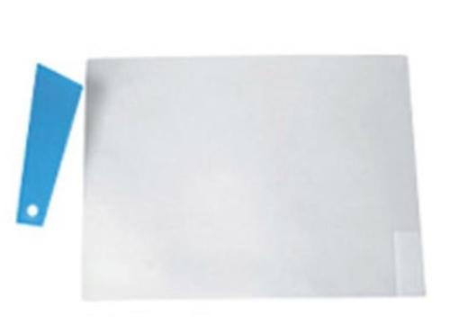 Panasonic FZ-VPFM11U screen protector Tablet